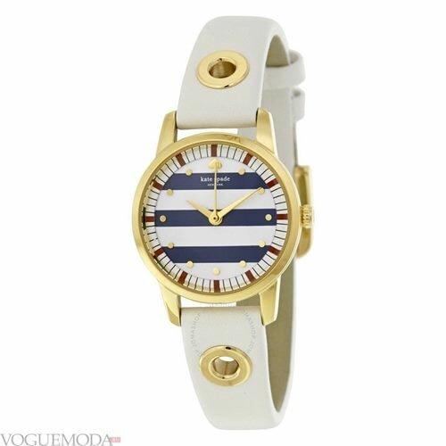 Жіночі модні наручний годинник 2017 року  фото e232b90ba699d