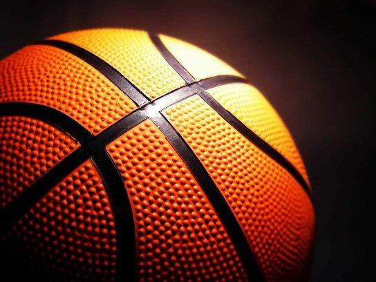 http://emuna.com.ua/images/basketball-backgrounds395.jpg