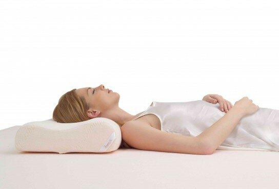 покупки можно ли вернуть подушку особенно заметно