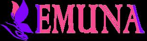 Emuna.com.ua